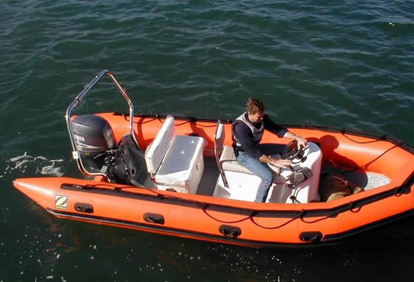Western marine zodiac cadet fastroller yachtline futura medline please ccuart Image collections